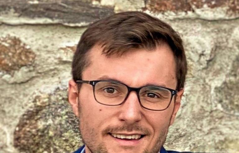 """""""Johannes Schätzl soll für Passauer SPD in den Bundestag"""""""